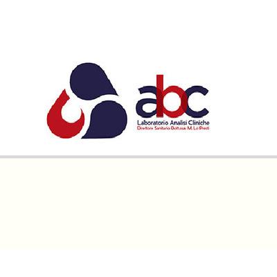 Abc Analisi Cliniche - Analisi cliniche - centri e laboratori Agrigento