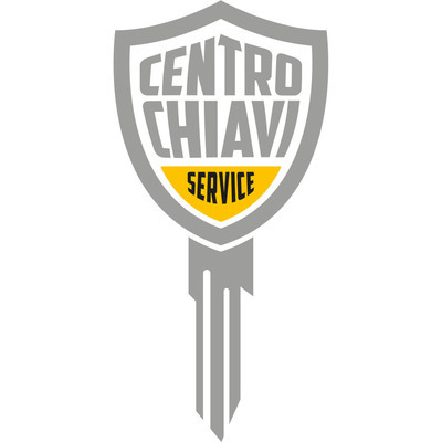 Centro Chiavi - Serrature, lucchetti e chiavi Viterbo