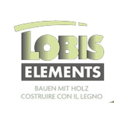 Lobis Legno - Carpenterie legno Auna di sotto