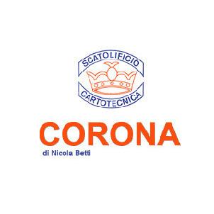 Scatolificio Cartotecnica Corona - Scatole - produzione e commercio San Lazzaro di Savena