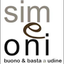 Pasticceria Simeoni - Panettoni, pandoro e colombe Udine