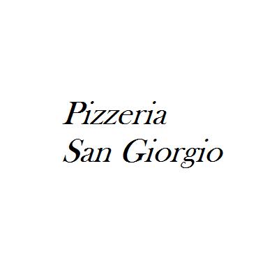 Pizzeria S. Giorgio - Pizzerie Ferrara