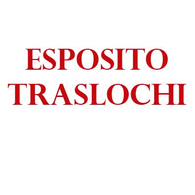 Esposito Traslochi - Traslochi Marano di Napoli