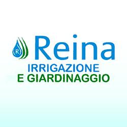 Reina Irrigazione Giardinaggio Toro Catania - Irrigazione - impianti San Giovanni la Punta