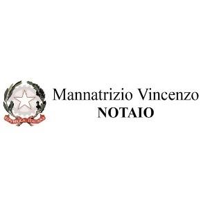 Notaio Vincenzo Mannatrizio - Notai - studi Bari
