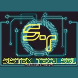 Sistem Tech