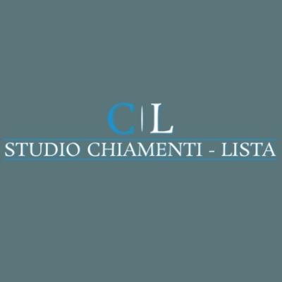 Studio Dentistico Chiamenti Lista - Dentisti medici chirurghi ed odontoiatri Negrar di Valpolicella