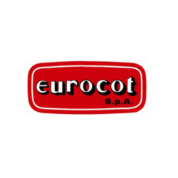 Eurocot Spa Trasporti e Depositi - Corrieri Termoli