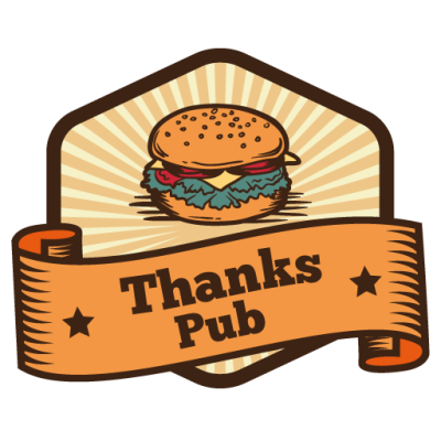 Thanks Pub -No Smoking - Locali e ritrovi - birrerie e pubs Marocco