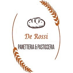De Rossi Panificio - Panetterie Desio