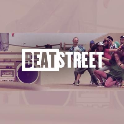 Beat Street - Scuole di ballo e danza classica e moderna Vicenza