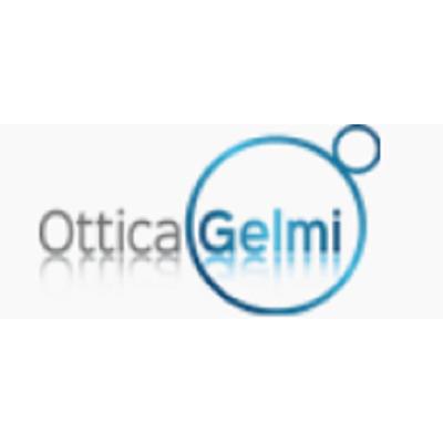 Ottica Gelmi - Ottica, lenti a contatto ed occhiali - vendita al dettaglio Fabriano