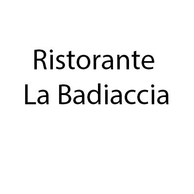 Ristorante La Badiaccia - Ristoranti Castiglione del Lago