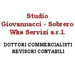 Studio Giovannacci - Sobrero Wks Servizi - Consulenza del lavoro Fossano