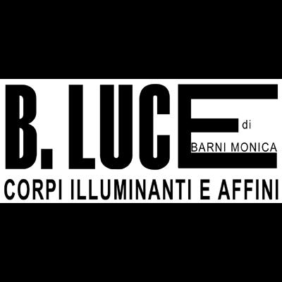 B. Luce Vendita Materiale Elettrico - Elettricita' materiali - ingrosso Cormano