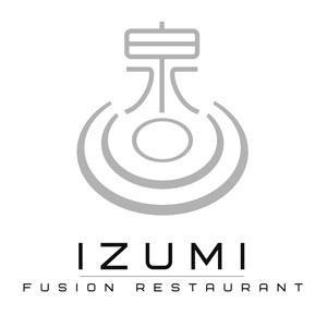 Ristorante Izumi Fusion - Ristoranti Bologna