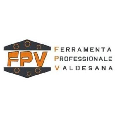 Ferramenta Fpv