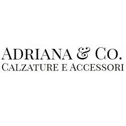 Adriana & Co - Calzature - vendita al dettaglio Colle di Val d'Elsa
