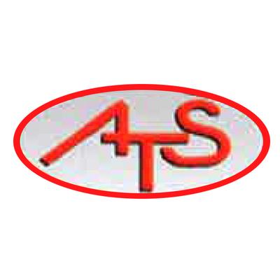 Officina Ats Assistenza Tecnica e Servizi - Elettrauto - officine riparazione Collesalvetti