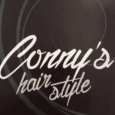 Conny'S Hair Style - Parrucchieri per uomo Trieste