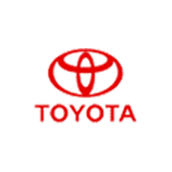 Toyota Twin Cam - Automobili - commercio Latina