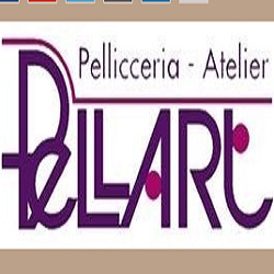 Pellart - Pelliccerie Potenza