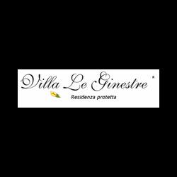 Villa Le Ginestre Casa di Riposo per Anziani - Case di riposo Isernia