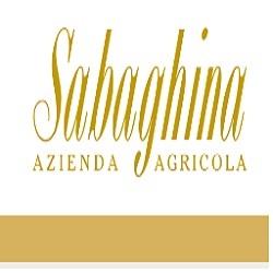 Azienda Agricola Sabaghina - Vini e spumanti - produzione e ingrosso Montalto Pavese