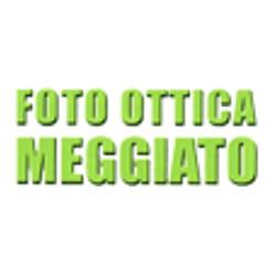 Foto Ottica Meggiato