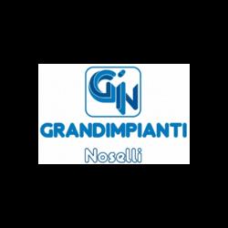 Grandimpianti Noselli - Forniture alberghi, bar, ristoranti e comunita' Caldaro sulla Strada del Vino