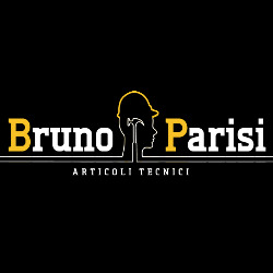 Articoli Tecnici Parisi Bruno - Abrasivi Isera