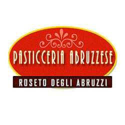 Pasticceria Abruzzese - Pasticcerie e confetterie - vendita al dettaglio Roseto degli Abruzzi