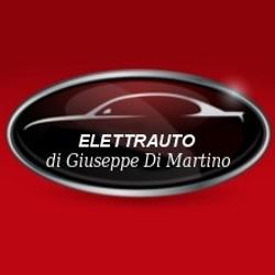 Giuseppe di Martino Elettrauto - Autofficine e centri assistenza Lanciano