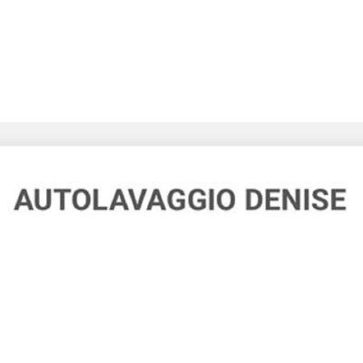 Autolavaggio Denise - Autolavaggio Pieve Emanuele