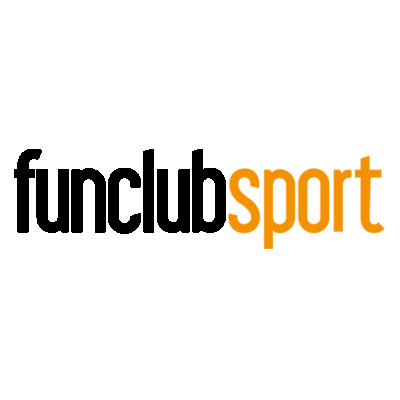 Fun Club Sport - Sport impianti e corsi - nuoto Mottalciata