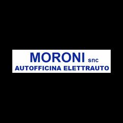 Centro Revisioni Moroni