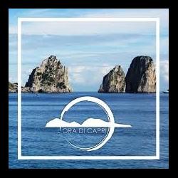 L'Ora di Capri - Architetti - studi Capri
