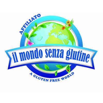 Il Mondo Senza Glutine - Alimenti dietetici e macrobiotici - vendita al dettaglio Milazzo
