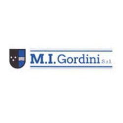 M.I. Gordini - Mangimi, foraggi ed integratori zootecnici San Lazzaro di Savena