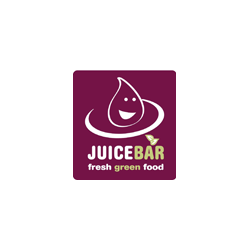 Juicebar - Food Hall  Rinascente - Bar e caffe' Milano