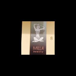 Milla Beauty - Istituti di bellezza Viciomaggio