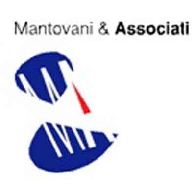 Studio Mantovani & Associati S.S. - Consulenza amministrativa, fiscale e tributaria Mantova