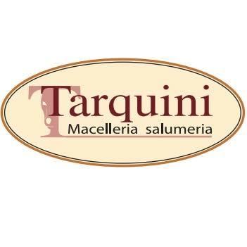 Macelleria Salumeria Tarquini Luigi - Macellerie Elice