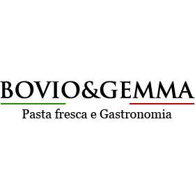 Pastificio Gemma - Paste alimentari - vendita al dettaglio Genova