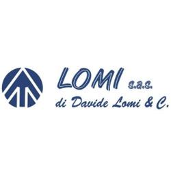Assistenza Ascensori Lomi - Ascensori - installazione e manutenzione Reggio di Calabria