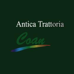 Trattoria Coan dal 1863 - Ristoranti - trattorie ed osterie Cordignano