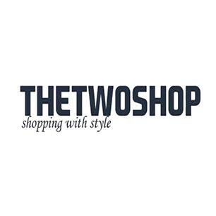 Thetwoshop - Abbigliamento uomo - vendita al dettaglio Biella