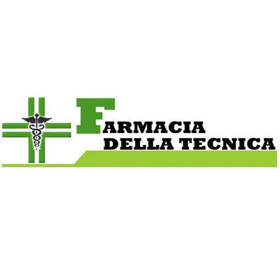 Farmacia della Tecnica - Farmacie Roma