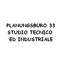 Planungsbüro 33 - Studi tecnici ed industriali Appiano sulla Strada del Vino