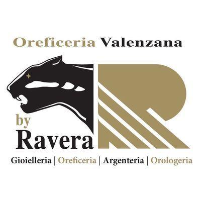 Oreficeria Valenzana - Orologerie Fossano